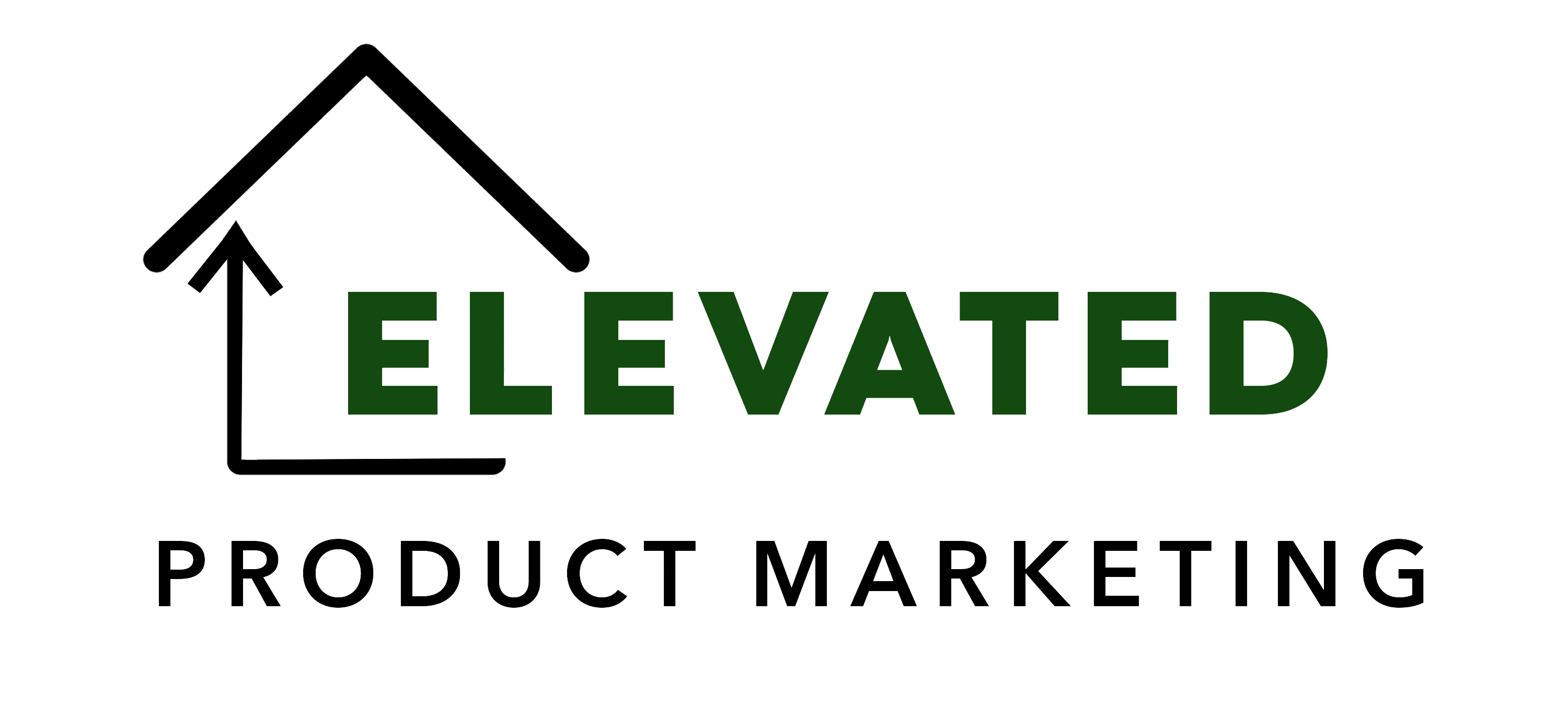 Elevated Product Marketing