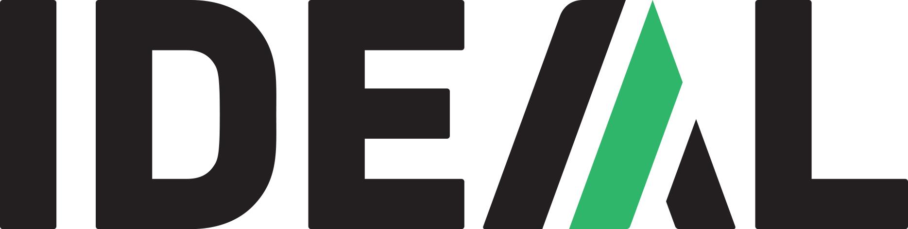 IDEAL_HEALTH_Logo_CMYK[93512]