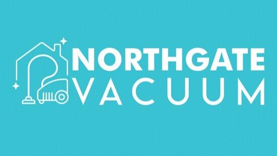 Northgate+Vacuum+Logo