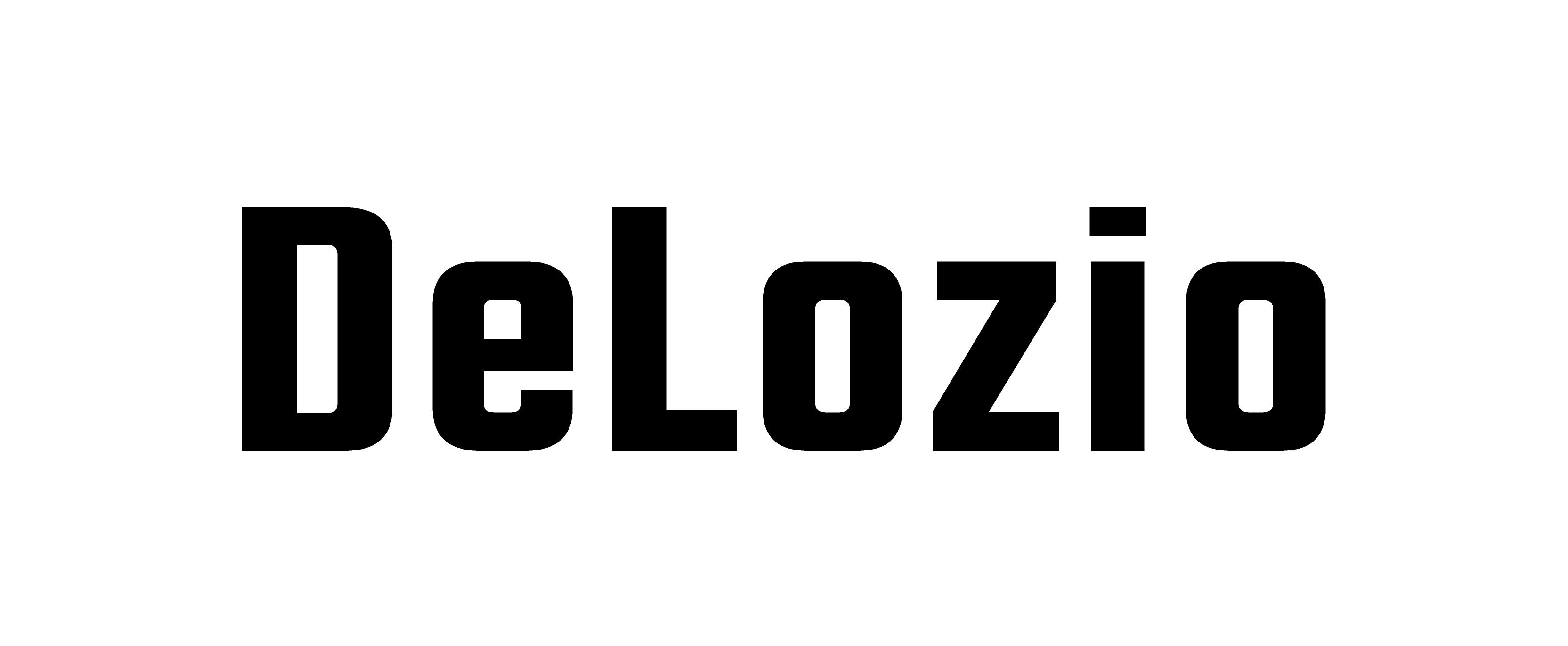 DeLozio_Logo-PNG