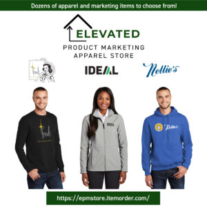 Elevated_Product_Marketing_Store_Social_Post_april